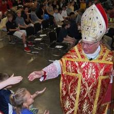 All-Schools-Mass-Bishop-10.20_edited.jpg