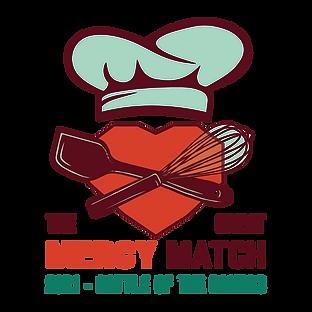 Mercy Match Reverse Logo-01.png