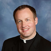 RENZ Fr. Tim.jpg