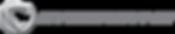 Cyberdyne-logo.png