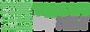 TBN_logo_color_HIGHREZ-01.png