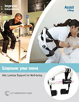 Cyberdyne-Lumbar-Support-HAL-brochure-co