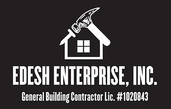 EDESH Logo.jpg