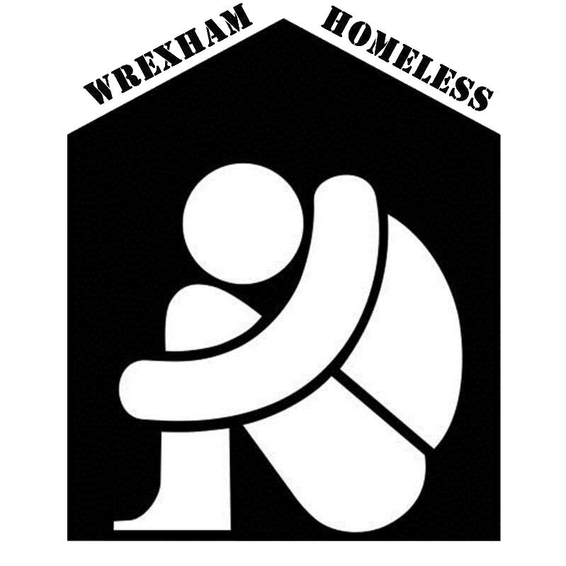 Wrexham Homeless