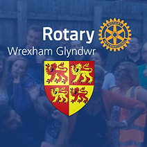 Rotary Glyndwr.png