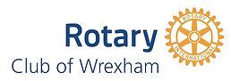 Rotary logo trans.jpg
