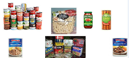 food items 1.JPG