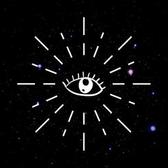 Why the eye?