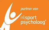 NLSPORT_B_oranje.png