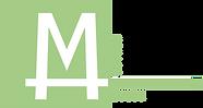 logo-theme.png