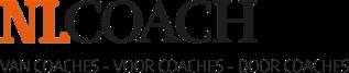 logo_nlcoach.png