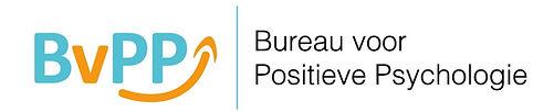 Logo_BVPP - Matthijs Steeneveld.jpg