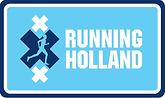 RunningHolland.png