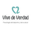 Vive de Verdad 2.png