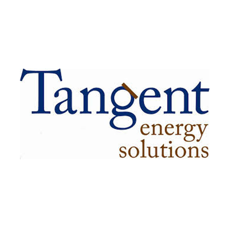 Tangent Energy Solutions