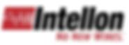 intellon logo.PNG