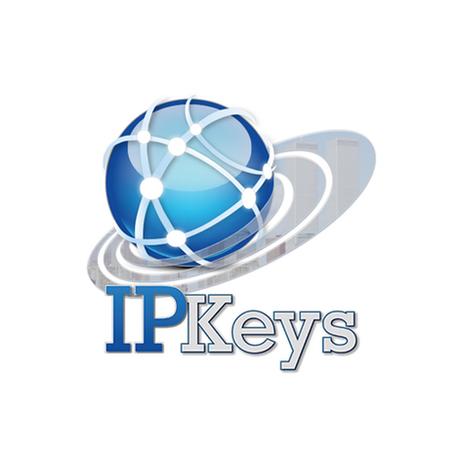 IPKeys