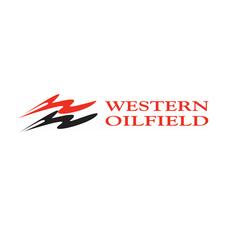 Western Oilfield