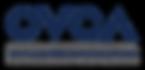 cvca-logo-1.png