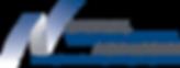 NVCA_logo_cmyk.png