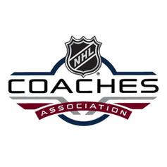 NHL Coaches.jpg