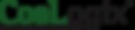 CoaLogix-Logo-2012-Color-Tagline-Final.p