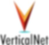 VerticalNet Logo.png