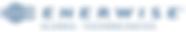 Enerwise logo.PNG