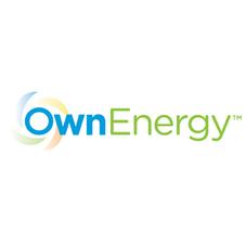 Own Energy