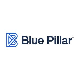 Blue%20Pillar%20small_edited.jpg