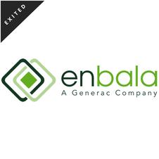 Enbala
