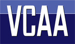 VCAA_logo.jpg