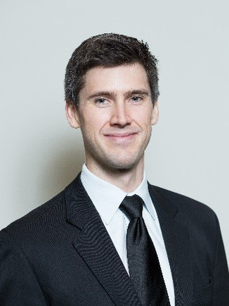 Brandon Arkinson