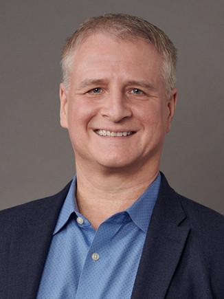 Jeff Tolnar