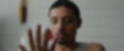 Screen Shot 2018-10-26 at 4.31.50 PM.png