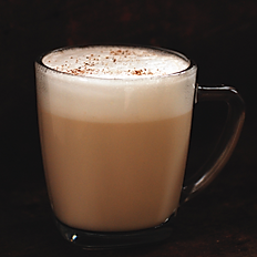 Chai Tea Latte