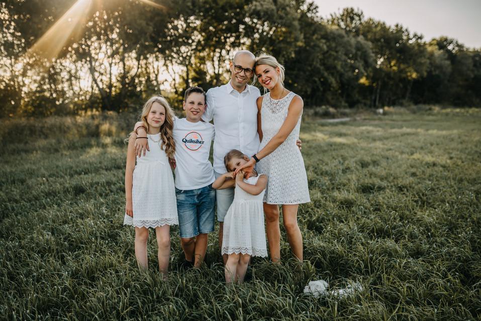 Familie Aschenbach-10.jpg