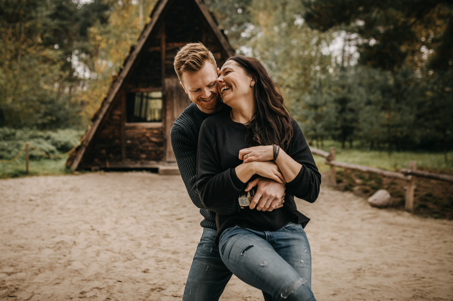 Christina & Stefan-56.jpg