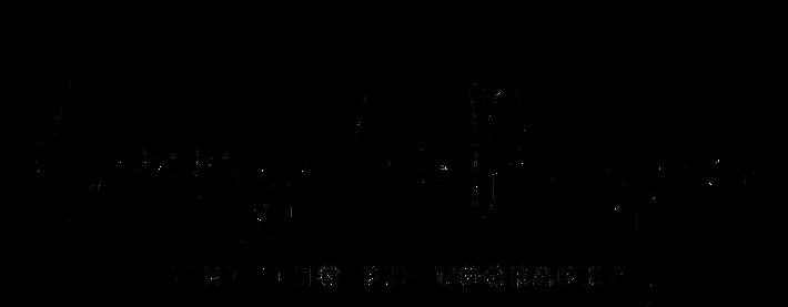 Logo 2021 schwarz.png
