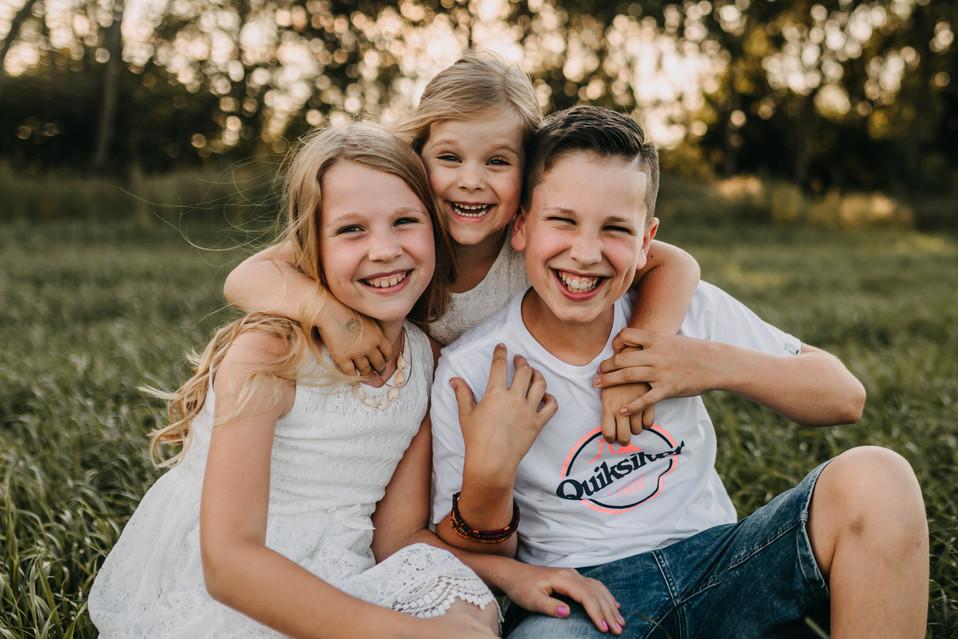 Familie Aschenbach-43.jpg