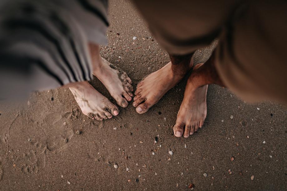 Nikola & Jeremy Renesse-182.jpg