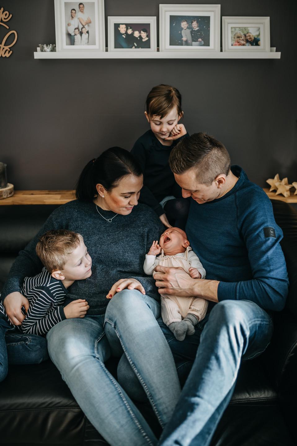 Familie Lindemann-117.jpg