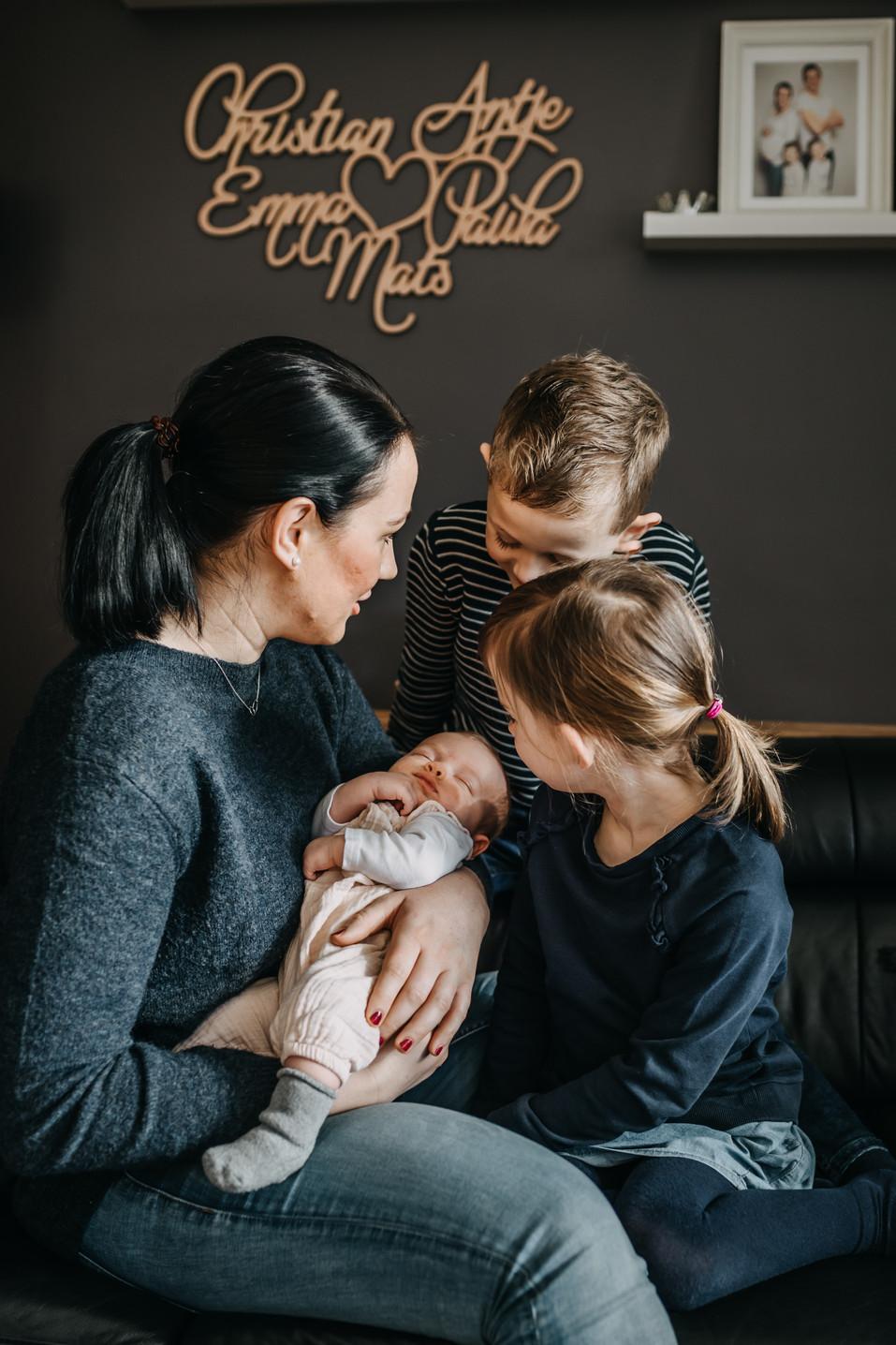 Familie Lindemann-48.jpg