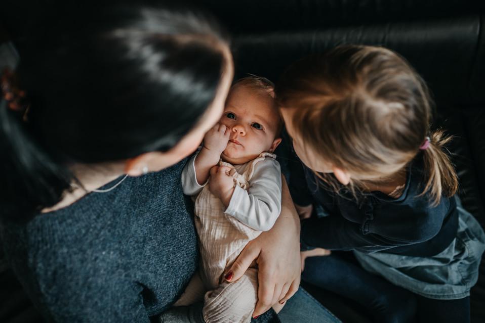Familie Lindemann-61.jpg