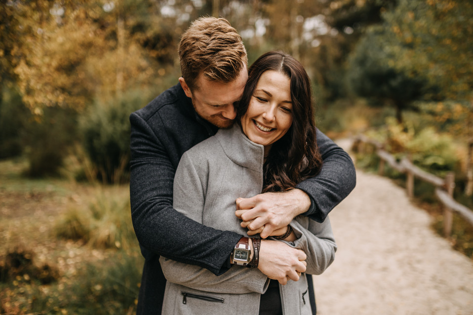 Christina & Stefan-28.jpg