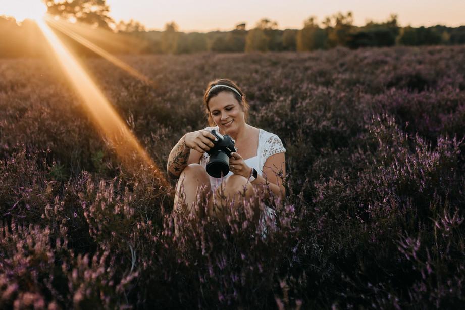 Nathalie-48.jpg
