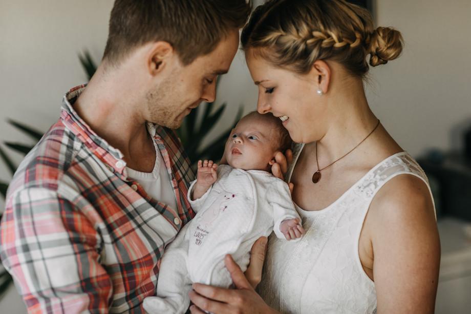 Lena & Dominic & Klara-2.jpg