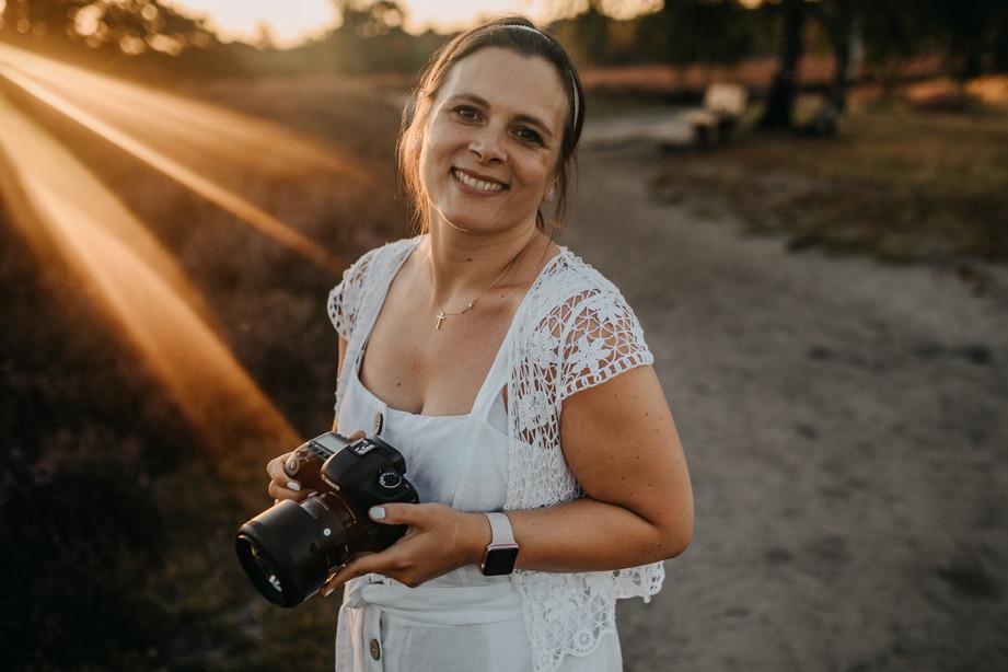 Nathalie-45.jpg