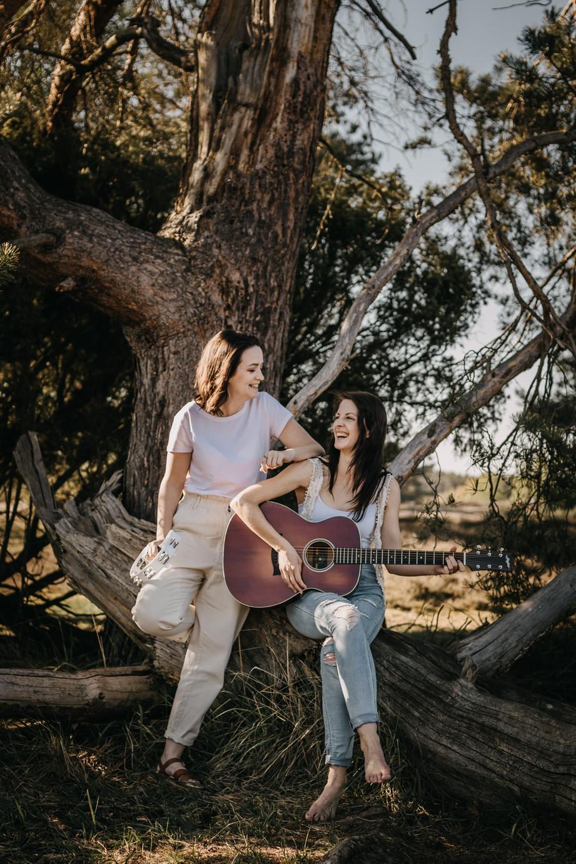 Tammi & Lisa-13.jpg