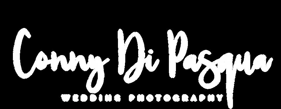 Logo 2021 weiß.png